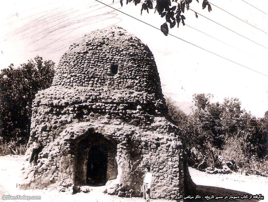 139493-mehdi-bellah-tomb